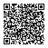 QR_Code mobile